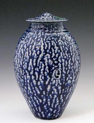 Cremation Urn OLS-SG-390