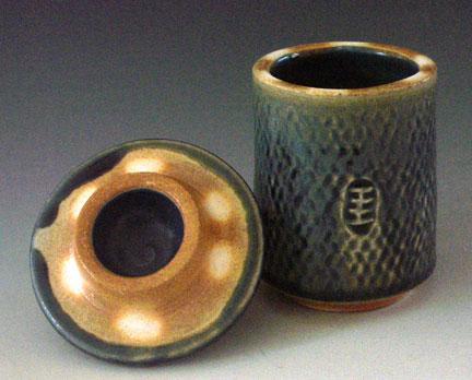 Cremation Urn OLS-SG-191