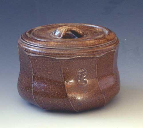 Cremation Urn OLS-SG-20