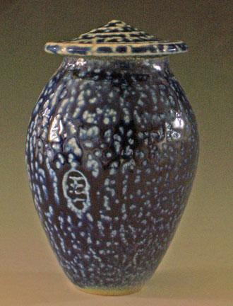 Cremation Urn  OLS-SG-241