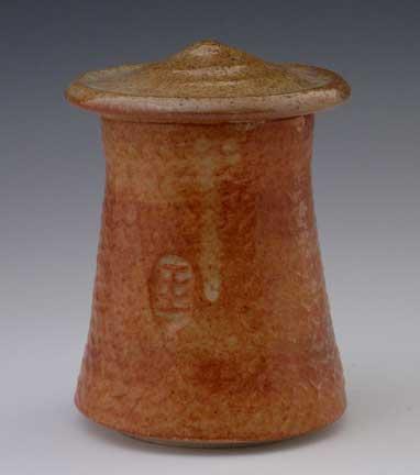 Cremation Urn OLS-WF-232